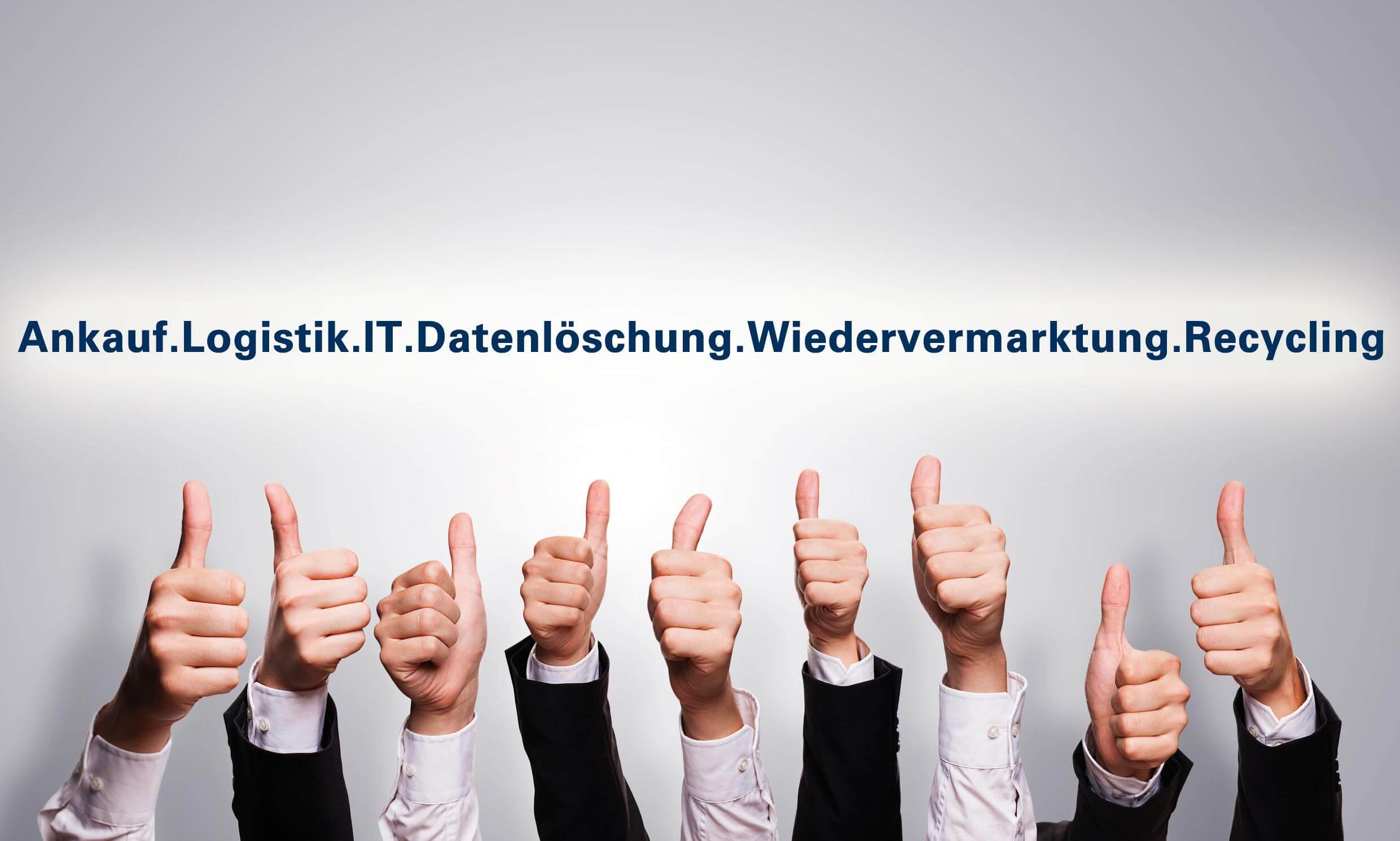 GTR GmbH Hintergrundbild