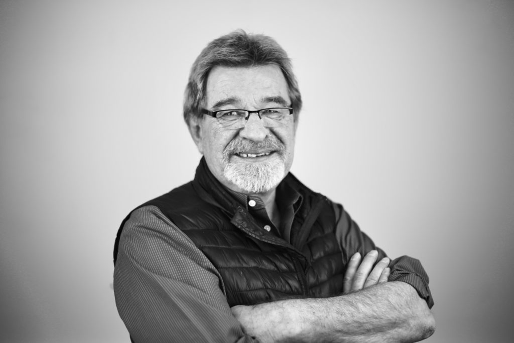 Klaus Schlinke