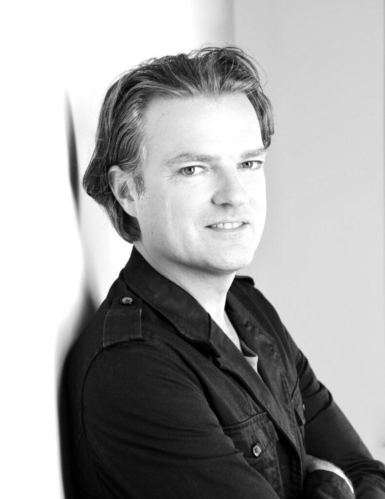 Sascha Münscher